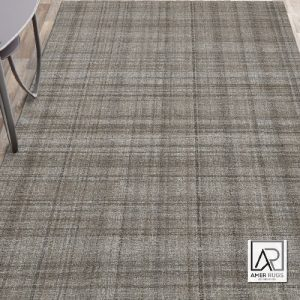 Carpet Manufacturing Companies USA
