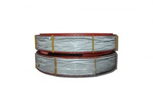 fabric-expansion-joints-manufacturer