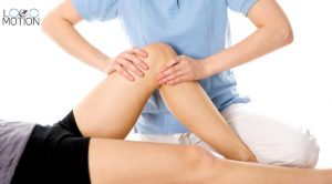 knee pain psychotherapy