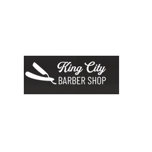 King City Barbers