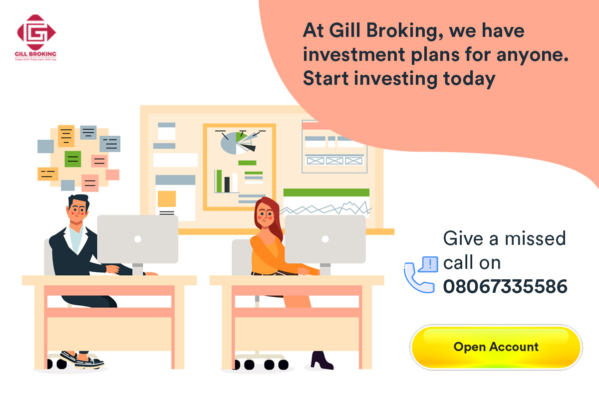 open-your-new-commodity-trading-account-gill-broking