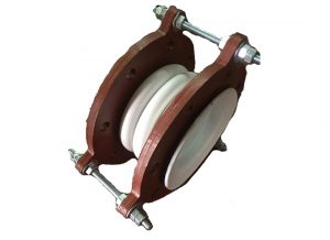 single-arch-expansion-joints-manufacturer