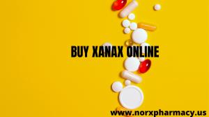 #NoRXPharmacy #Xanax