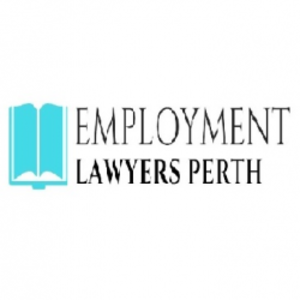 Contact For wrongful dismissal solicitors.