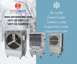 Air cooler supplier in UAE, Oman, Qatar, Dubai, Abu Dhabi
