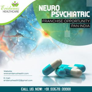Top Quality Neuro Products for Franchise Business