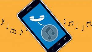 free-ringtones-for-android
