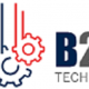 B2btechnologylists