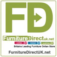 Furnituredirect