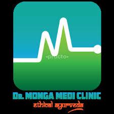 Drmongamediclinic