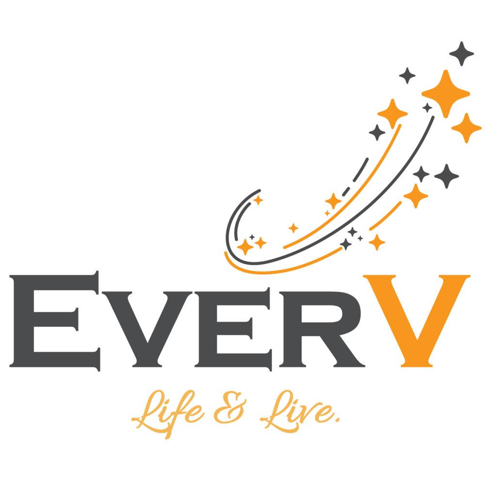Everv.fz