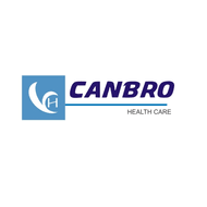 Canbrohealthcare