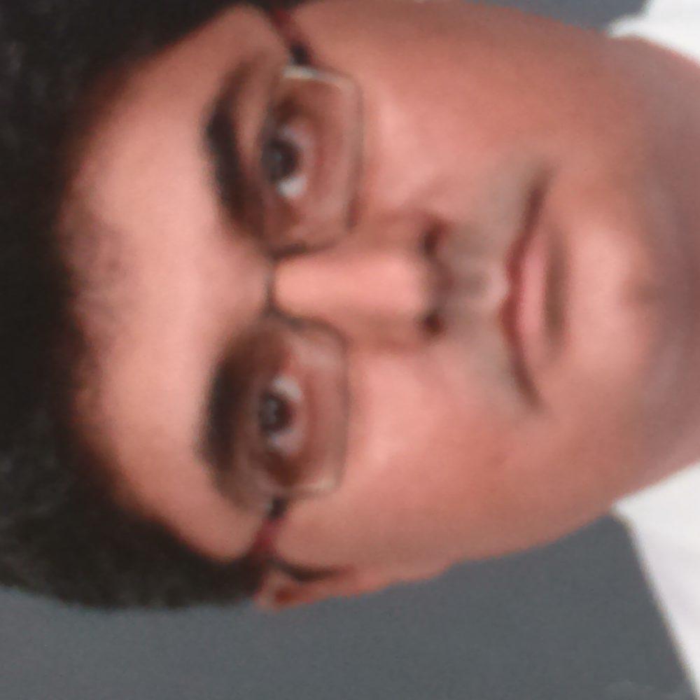 Rajeshdar