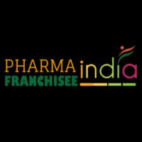 Pharmafranchiseeindia