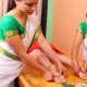 Rishikulayurshala