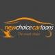 Newchoicecarloan