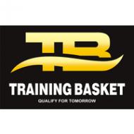 Trainingbasketamazing