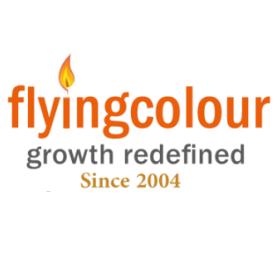 Flyingcoloursuae