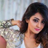 Shahsi