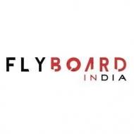 Flyboardindia