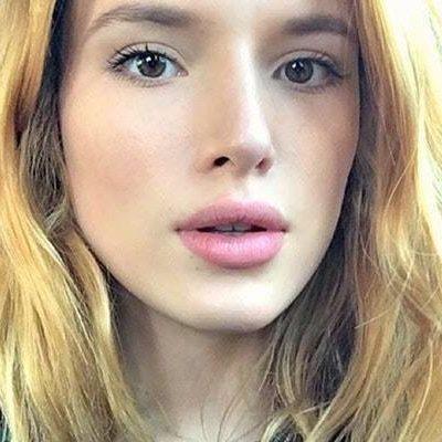 Ashley_Rosa