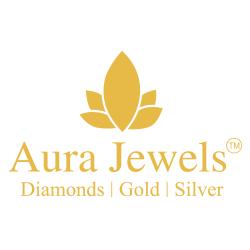 AuraJewels