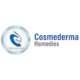 Cosmederma