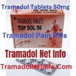 Tramadolnetinfo