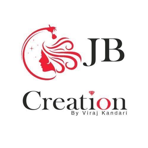 Jbcreation