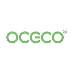 Oceceofans