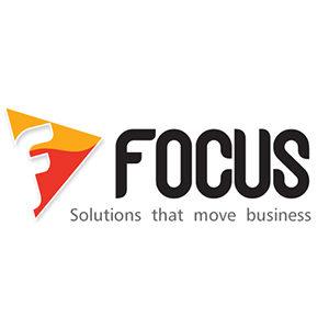 Focussoftnet