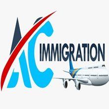 Aandc-Immigration