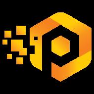PixelHut