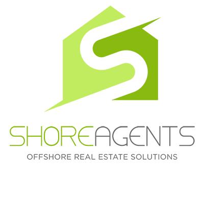 ShoreAgents