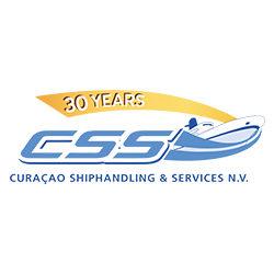 Curacaoship