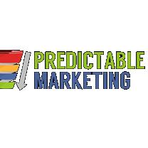 PredictableMarketing