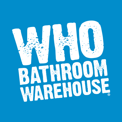 Bathroomwarehouse01