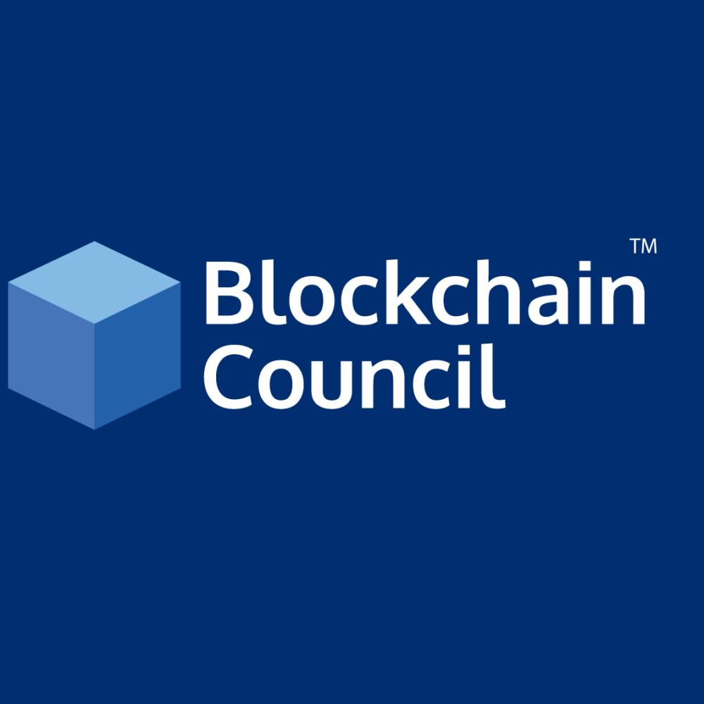 Blockchaincouncil