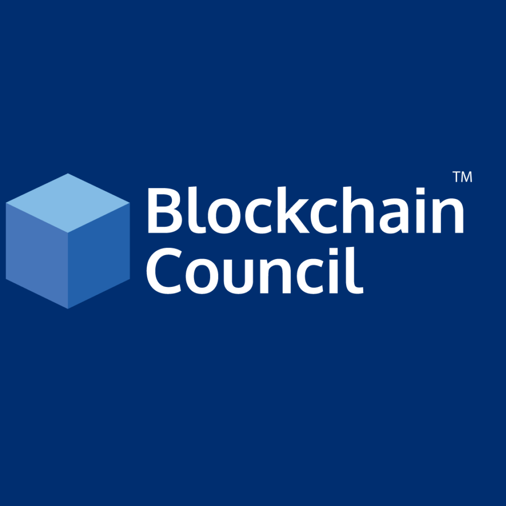 Blockchaincouncil