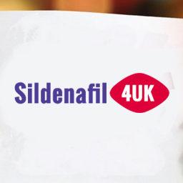 Sildenafil4UK