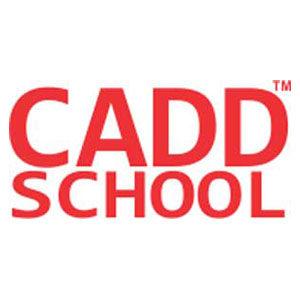 Caddschool