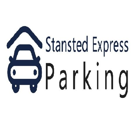 Stanstedexpressparking