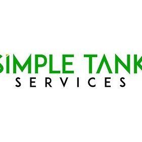 Tankservices