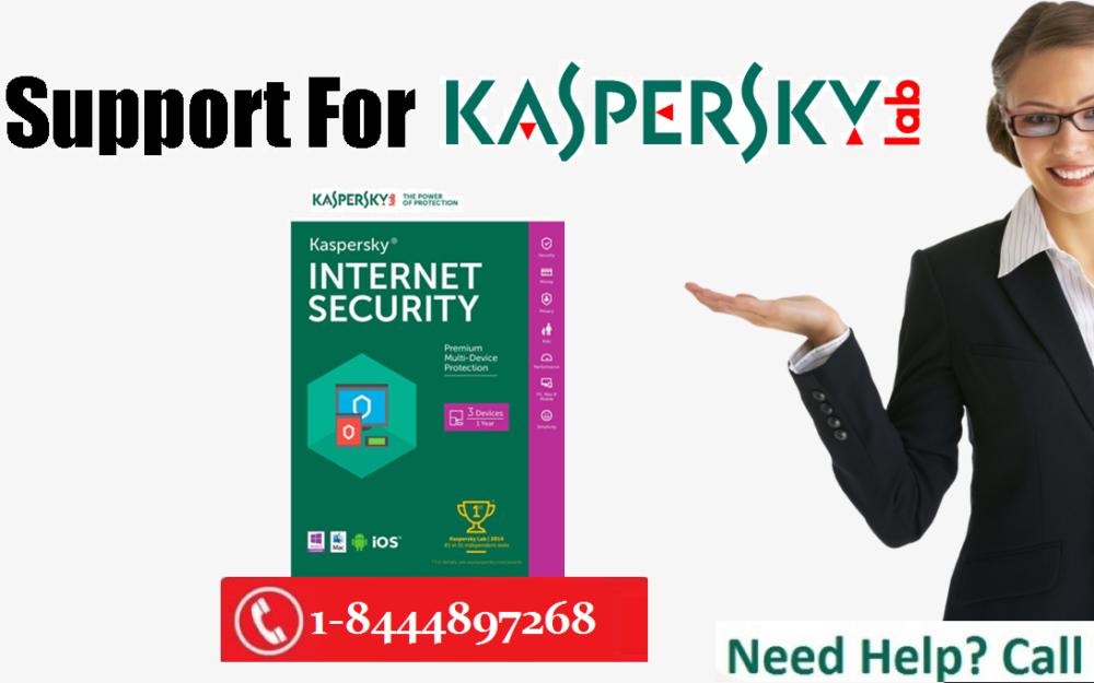 Kasperskyhelp68