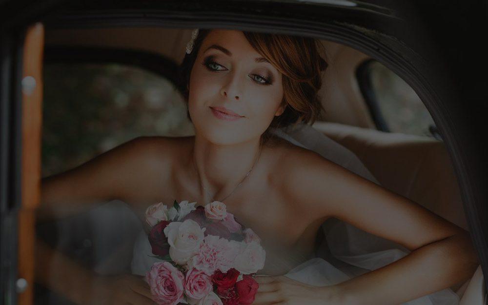 bridelimo