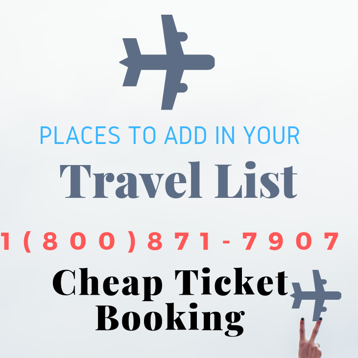 Cheapairlinetickets