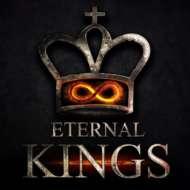 EternalKings