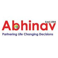 Abhinavoutsourcings