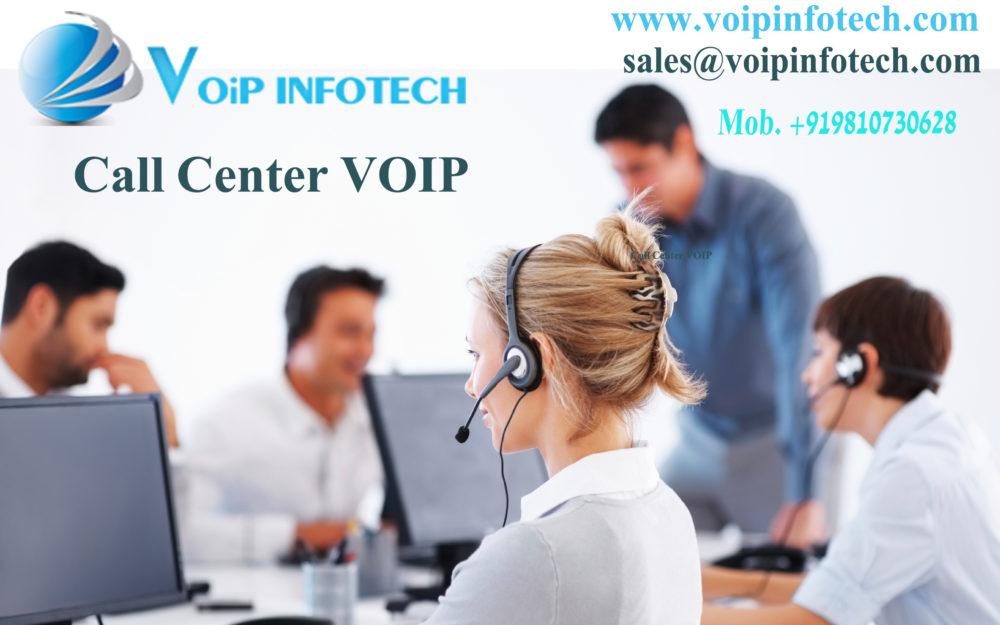voipinfotech