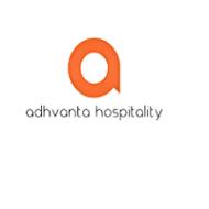 Adhvantahospitality